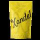 CBD Xandel Products