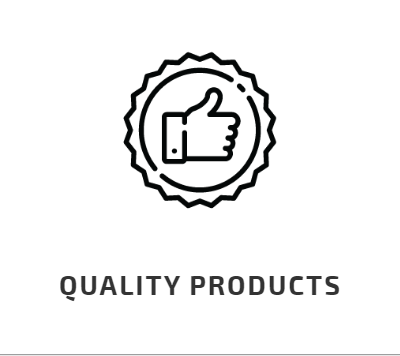 Quality CBD Products Online