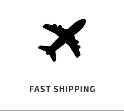 CBD Shipping Discrete