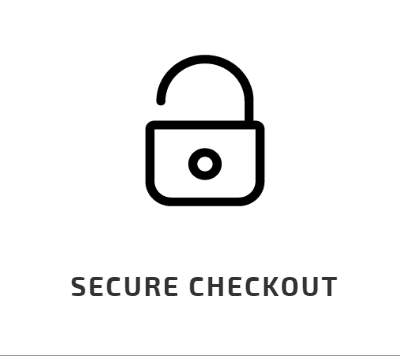 CBD Secure Checkout With Xandel
