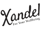 Logo Xandel Wellness final